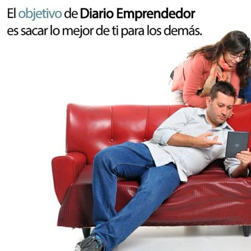 Lee el #libro #DiarioEmprendedor #emprendedores #itunes  https://itunes.apple.com/es/book/diario-emprendedor/id591598855?mt=11