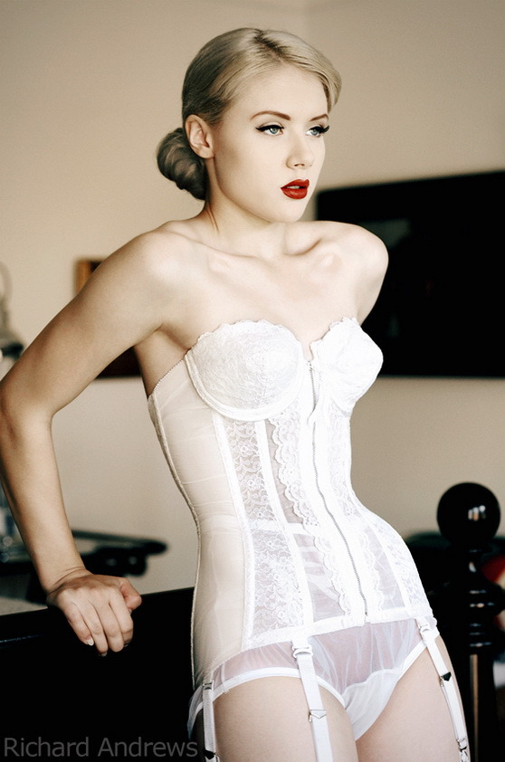 Corsets Fetish Pictures 114