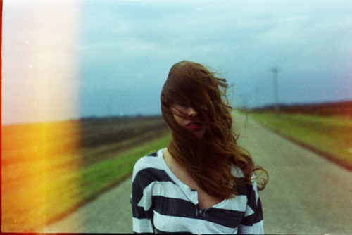 belong by weepy hollow on Flickr.