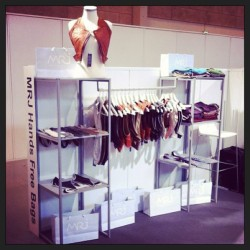 Come visit our booth number C4-010 at #CIFF in #Copenhagen #Denmark! #fashion #denmarkfashion #copenhagenfashion #copenhageninternationalfashionfair #copenhagenfashionweek #fashionweek #style