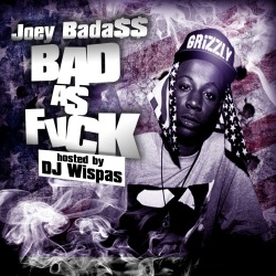 #coming  5/8/2013   #joeybadass #mixtape