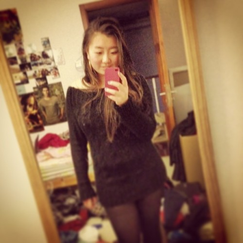 #newyears #happynewyears #2013 #goodbye2012 #beijing #winter