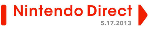 Nintendo Direct starts at 10am EST I will not be live blogging but will be updating later this evening. You can watch the event here Stay tuned for updates