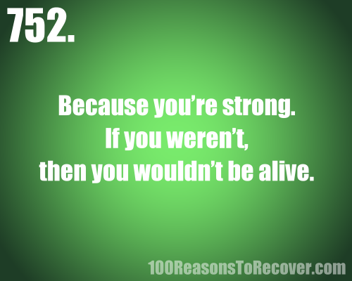 100reasonstorecover:  Submitted by: 327ecb