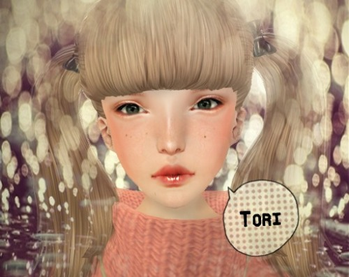Free skin pack! https://marketplace.secondlife.com/p/MY-UGLYDOROTHY-ToriMocha/4907162