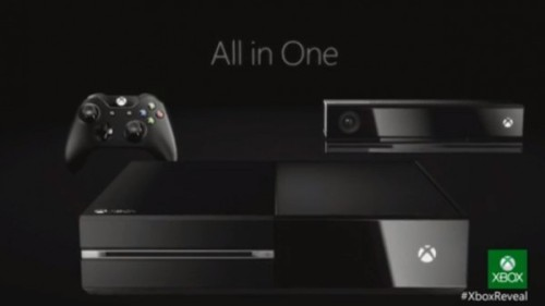 Xbox One - Everything You Need to Know About the RevealIn case you missed Microsoft's big reveal, here is everything you need to know about the newest…View Post