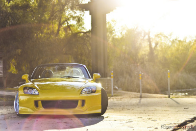 ispycleanimports:  Derek's Last S2000 Shoot Teaser on Flickr.