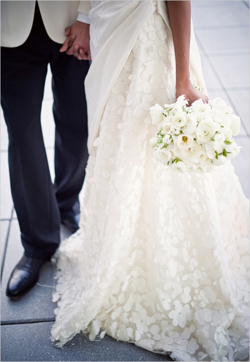 bride2be:  Harwell Photography