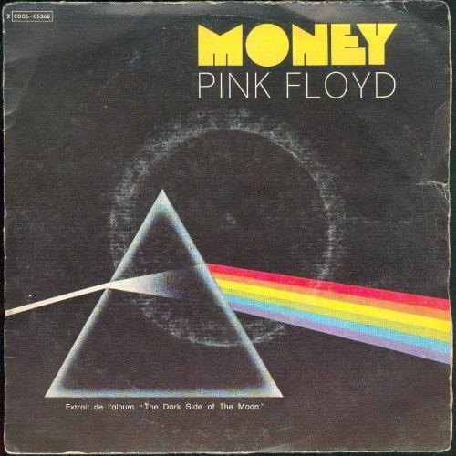openyourhearttt:  PINK FLOYD-Money-The Dark Side of the Moon(1973) 'DAVID GILMOUR-(Live in Venice 1989)   Happy Birthday Gilmour! (06.03.1946)- #david gilmour#Happy Birthday #david gilmour birthday #pink floyd #pink floyd gif #money #dark side of the moon #live concert #live in venice