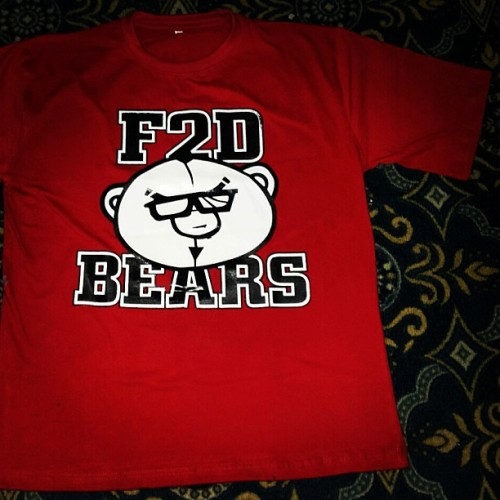 Coming soon……. #F2D #bbear #f2dclothing #tee #summer #ss13 #comingsoon #dope #instafashion #urban #streetstyle #hiphop #streetwear #fresh2def #love #fashion #style #ukfashion 🇬🇧🇬🇧
