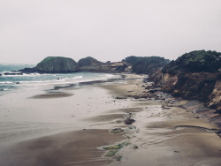 or nature outdoors beach adventure road trip coast Oregon pacific northwest pnw COOS BAY