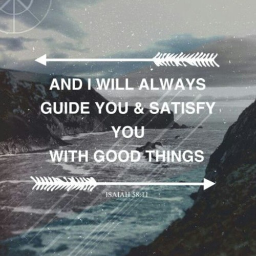 GOD ALWAYS <3