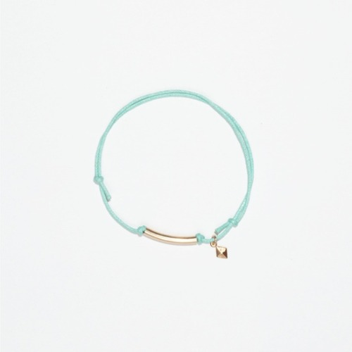 Cute Friendship bracelet!