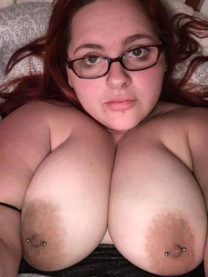 Big bootie models youtube sexy black women  booty shaking in club porn grid gay