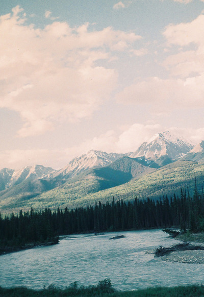 mystic-revelations:  Untitled By Tedd Ted