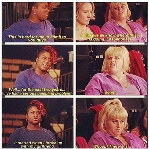 domonerd15:  Gotta love Fat Amy