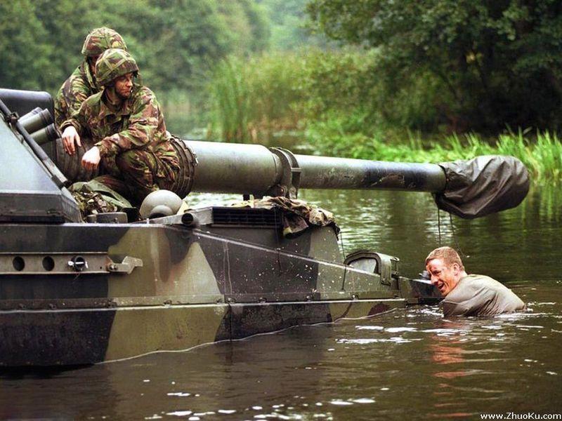 World of Tanks — Википедия