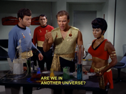liveblogmytv:  idk kirk, maybe consult your sassy-ass gold sash for the answer.