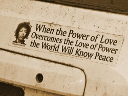 love music quotes hippie boho indie politics peaceful jimi hendrix peace government hippy sayings war Power oppression discrimination political economy hippie quotes quiet hippie