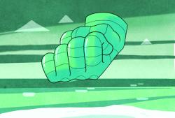 Fanart Steven pearl amethyst the return jasper garnet steven universe peridot crystal gems Homeworld steven universe spoilers toritorigrantgrant