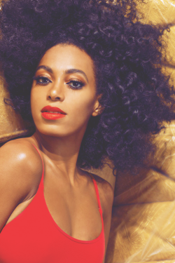 solangesolo:  Solange for Complex Magazine June/July 2013.