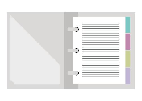 binder printable tumblr english homework list crossword homeworks qs price list