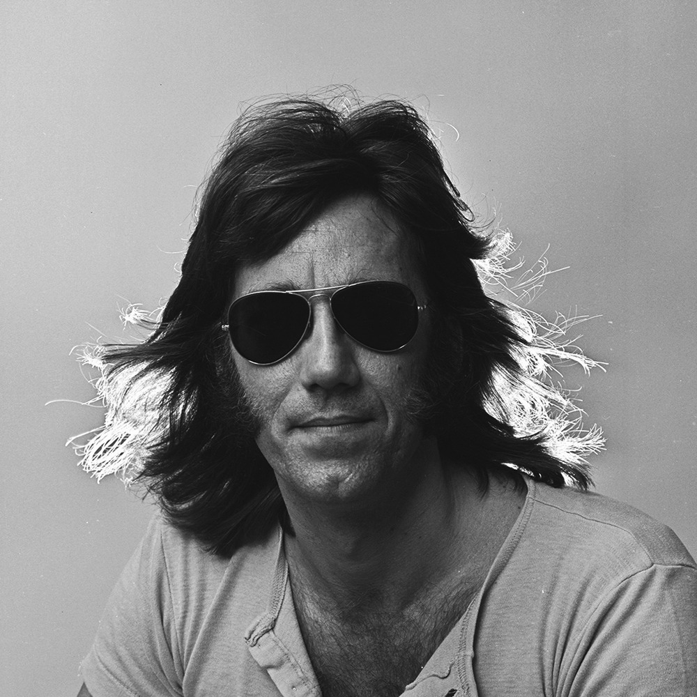 queenstaley:  Wow, I can't believe we lost another Doors member. Ray Manzarek passed away today. Time to rock the heavens with Jim.  RIP Ray.