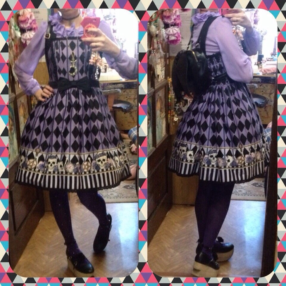 lady-varuno: