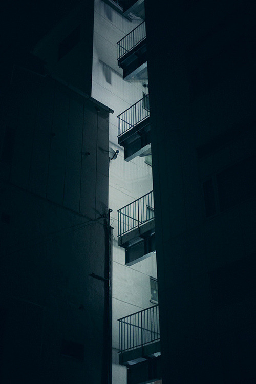 ceasethought:  by rskm