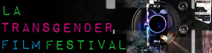 The Los Angeles Transgender Film Festival is seeking films for our fifth annual film festival. Whether you're dealing with gender-specific issues or not, we will be screening many diverse works made by trans, genderqueer, and intersex artists, including comedy, dramedy, drama, experimental, animation, and more!  We also welcome work by allies who are showcasing trans or genderqueer themes in their work. Submission Guidelines/Entry Form [PDF] The LA Transgender Film Festival consists of an annual film festival, awards show, and international tour. We have traveled to UCLA, University of Texas Austin, CSU Long Beach, Culver City High School, Lifeworks queer youth program, and Pasadena City College, among many other venues. Apart from film screenings, we also have in store some tasty live performances and panel discussions with artists and activists. To bring the LA Transgender Film Festival to your campus or community, please contact us at info@tgfilmfest.org www.tgfilmfest.org www.facebook.com/tgfilmfest