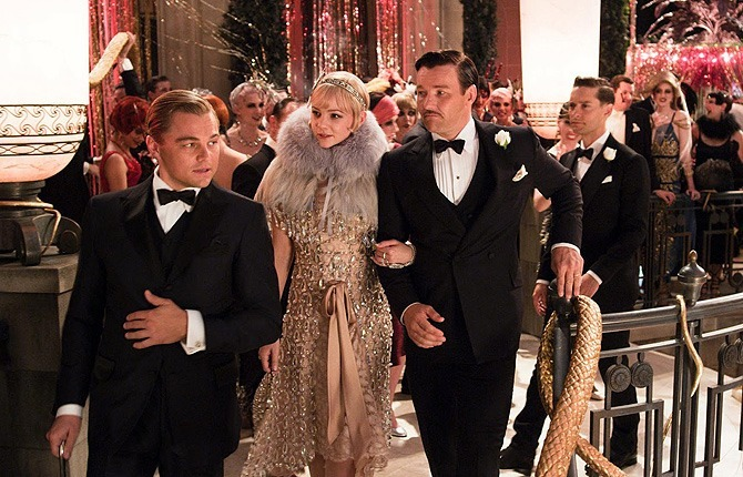 cwtchinq:  the great gatsby in quality sorry not sorry