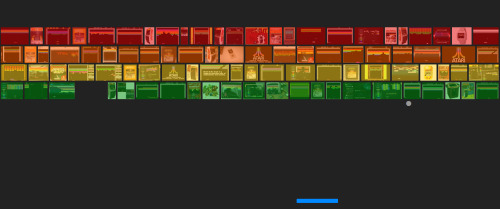 "it8bit:  Google image search ""atari breakout"""