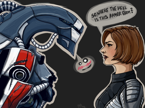 masseffect123:  This is adorable.