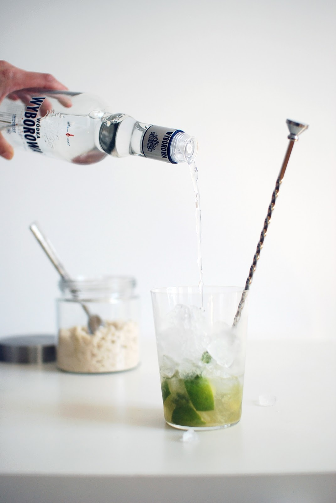 (via In the mood for food: Happy Hour)