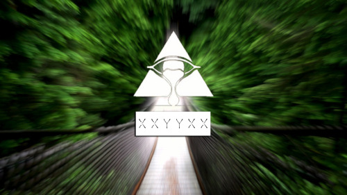 self made xxyyxx wallpaper:)http://www.youtube.com/watch?v=3wn8igSeiCI