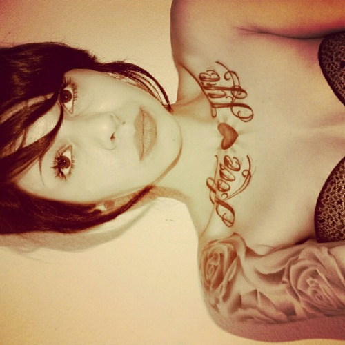 oh wow! gorgeous! thanks for the submission http://lillylovegirl.tumblr.com/