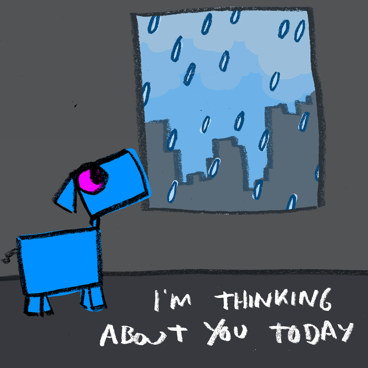 explodingdog:  just thinking