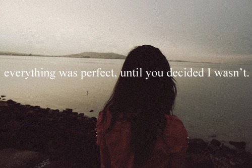 the-horrible-truth:  heyitswilena | TUMBLR on @weheartit.com - http://whrt.it/1838Tf7
