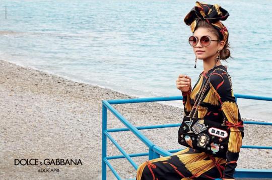 Dolce Dolce Collection Gabbana Dolce Gabbana Mambo Mambo Collection qzpGUMVS