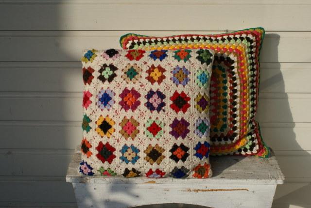#crochetblr#yarnlove#grandmacore#cottagecore#cosycore