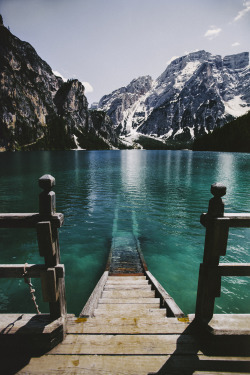 popular landscape nature hiking artists on tumblr photographers on tumblr lensblr original photographers braies