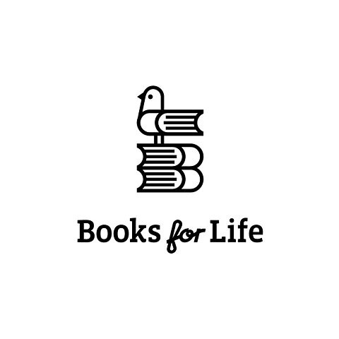 Books for Life is a beautiful non-profit to support libraries in developing countries.