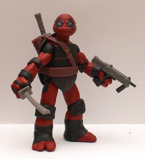 1-800-ask-deadpool:  OMGOMGOMG! YES YES AND YES!  YES