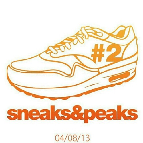 Catch F2D at @sneakspeaks on the 4th August. We'll be selling exclusive items and all stock at special one off prices for the event only!! Down @ The Custard factory in Birmingham. MAKE SURE YOUR THERE!! #f2d #f2dclothing #fresh2def #event #birmingham #custardfactory #brum #sneaksandpeaks #streetwear #snapback #newera #skating #fashion #style #igstyle #uk #ukfashion 🇬🇧