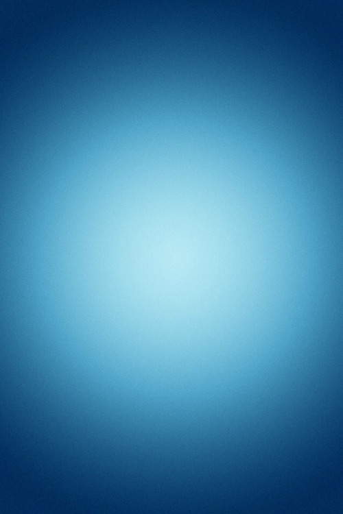 By popular demand. The blue wallpaper for iPhone5