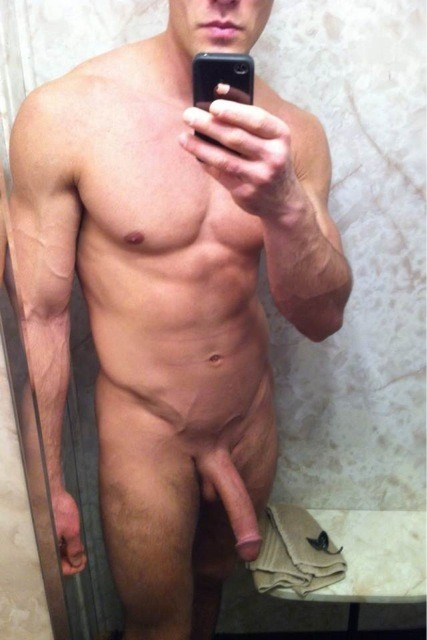 webcamwanker:See more nude gay cam boys at Webcam Wankers. New cam boys daily :D