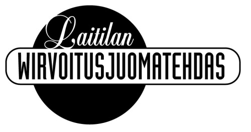 Super big thanks for Laitilan Wirvoitusjuomatehdas for Virkkuri book release party drinks! We had everything from sparkling to beer, all made in Laitila, Finland. Thank youuu!!