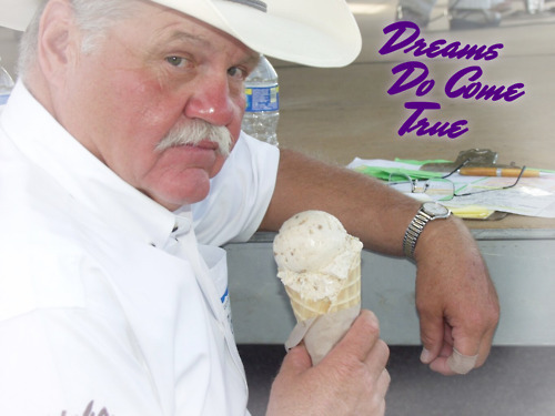 Is that Doug Dimmadome owner of the Dimsdale Dimmadome