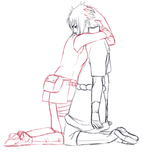"hallous:   ""Can we start again?""  I'M SORRY I JUST HAVE LOTS OF SASUSAKU FEELS I'M GOMEN AND HEY LOOK AT HOW MUCH CREATIVITY I HAVE ORZ AND THE QUOTE IS FROM A SONG CALLED 'START AGAIN' FROM A BAND CALLED 'RED' AND I FORGOT TO PUT THE QUOTE ORZ dammit this fanmix"