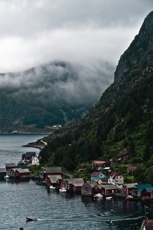 youbroketheinternet:  pleoros:  Norway  Needed